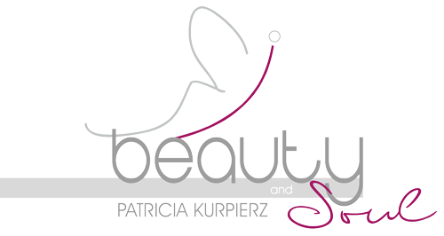 Beauty and Soul Kosmetik