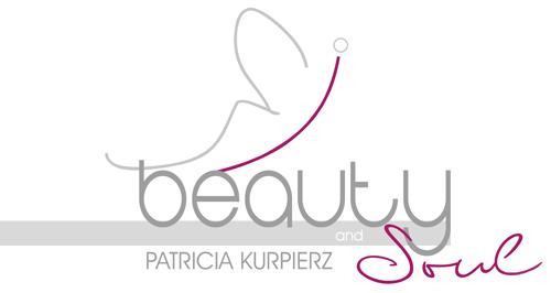 Beauty and Soul Kosmetik